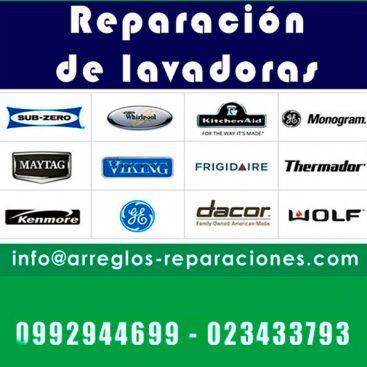 Arreglos reparaciones quito Arreglos reparaciones