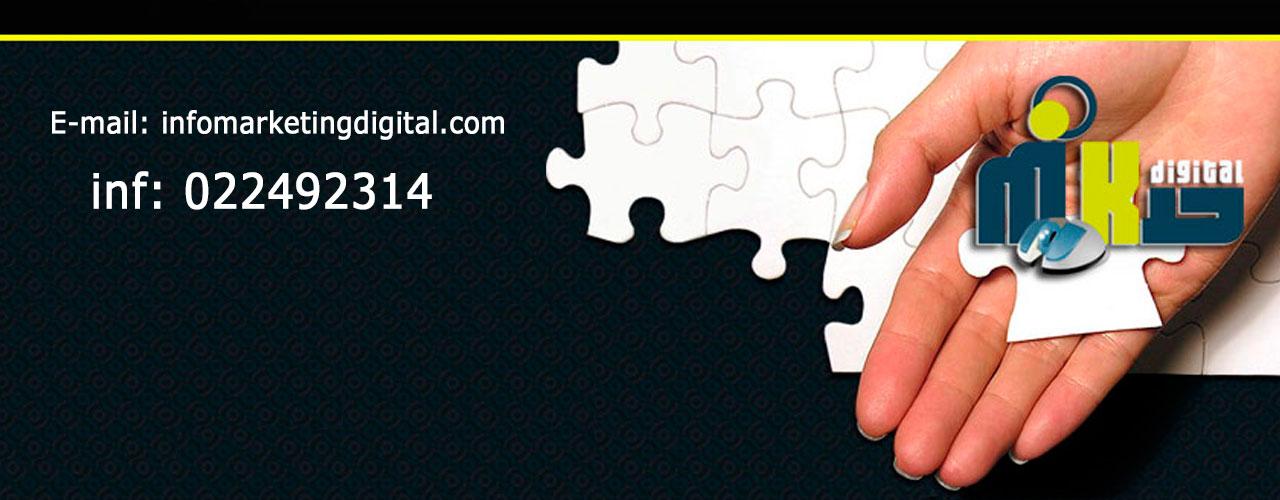 marketing digital imarketing digital