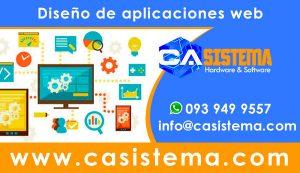 diseno-desarrollo-de-aplicaciones-web-quito