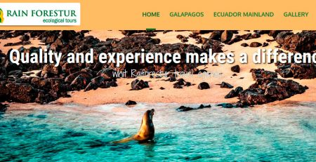 galapagos-travel-agency-rainforestur-island-hopping