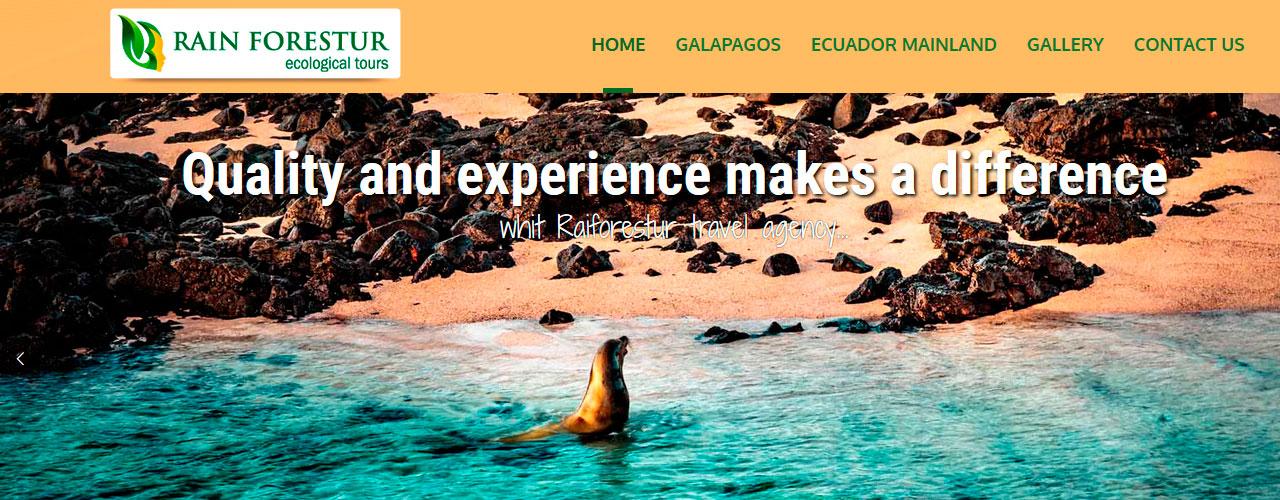 galapagos-travel-agency-rainforestur-island-hopping