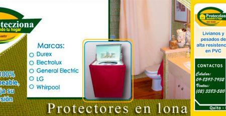 fabrica de ropa y cobertores impermeables cobertores protecziona