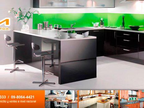 Aingae autor en agencias de publicidad dise o de p ginas for Herrajes para muebles de oficina