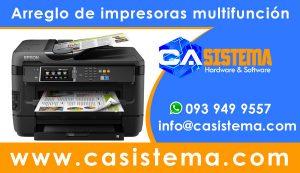 arreglo-de-impresoras-multifuncion-en-quito