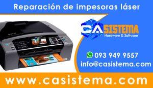 mantenimiento-de-impresoras-laser-quito