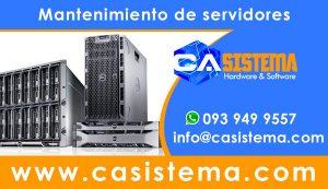 mantenimiento-de-servidores-quito